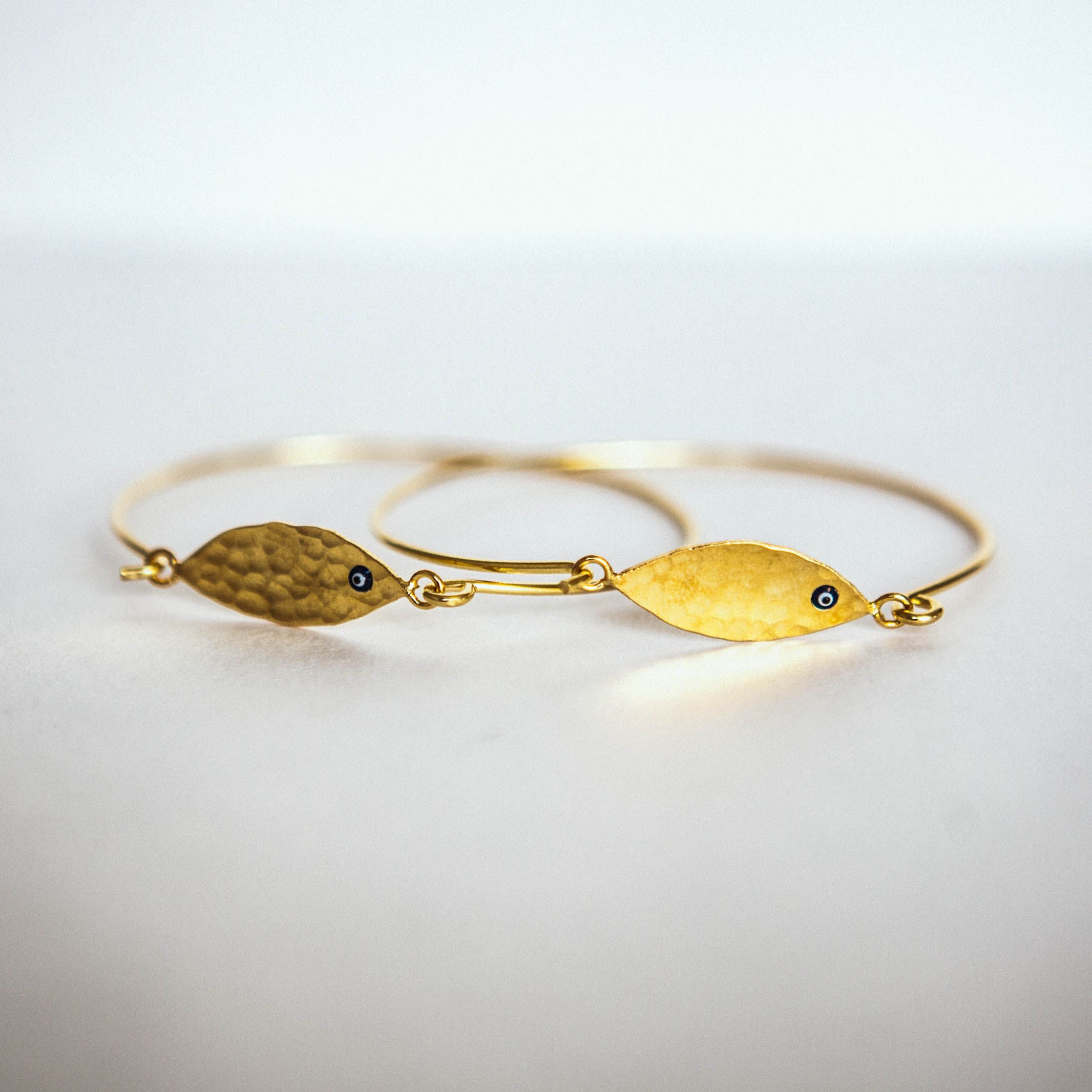 pieces the jewellery by dainty design most honeytrend of bracelet circle and gold bestwishesjewellery delicate