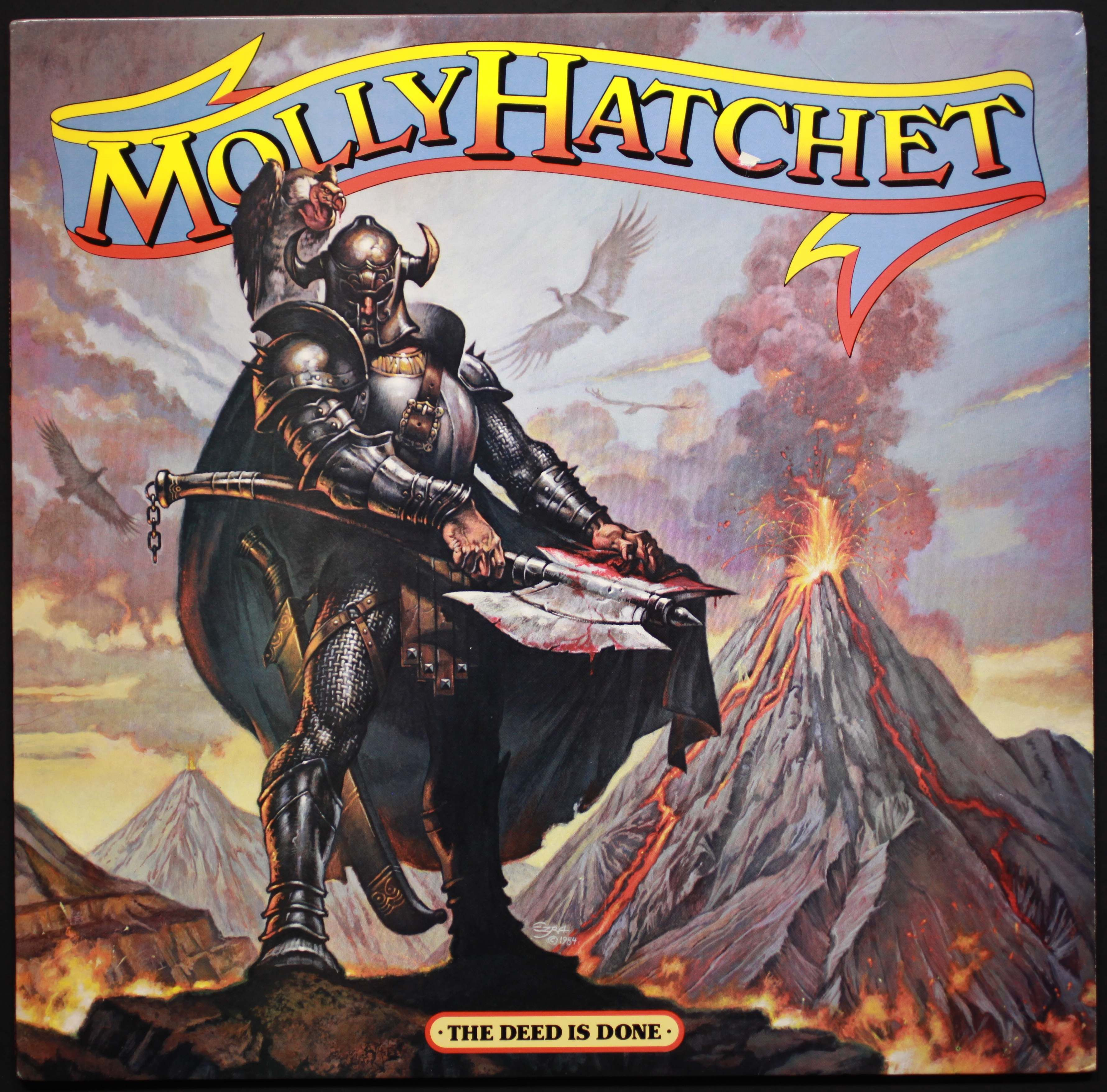 flirting with disaster molly hatchet bass covers free online