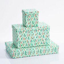 Falala Gift Boxes