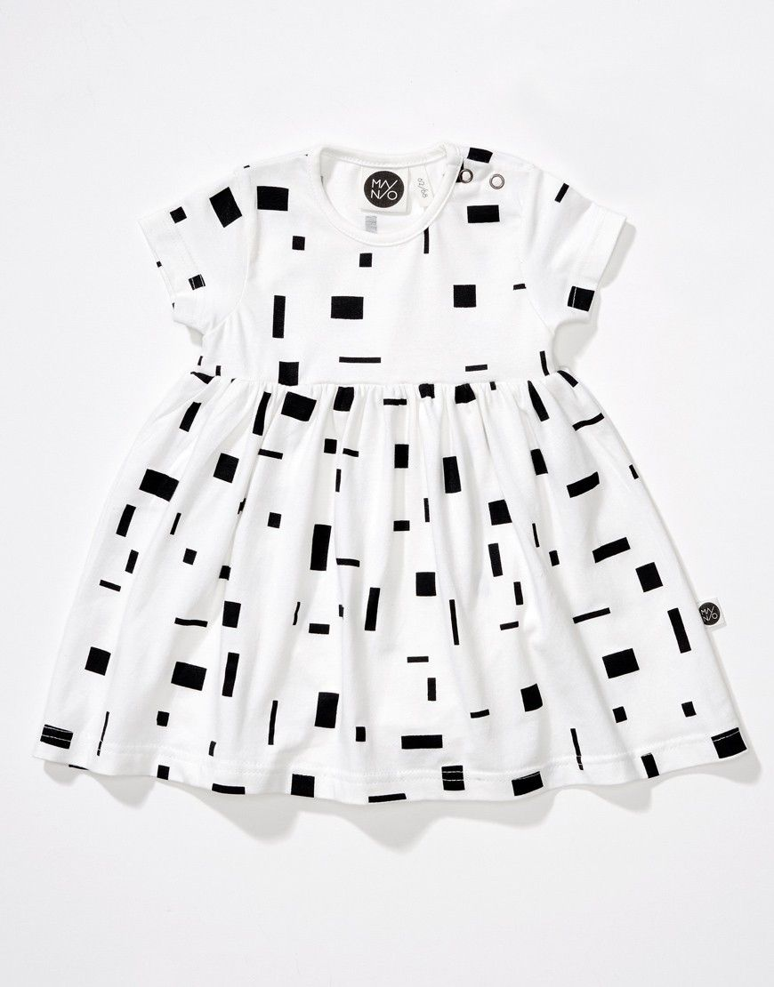 Kuvahaun tulos haulle mainio mekko