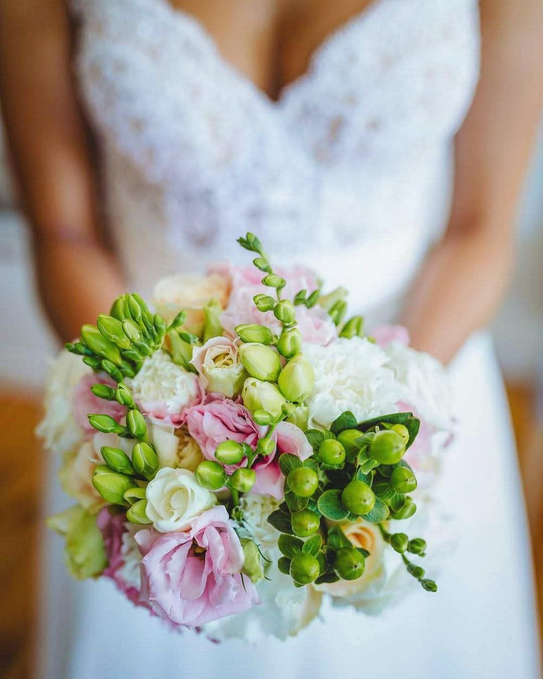 Bukiet Panny Mlodej Flower Kwiaty Bukiet Bukietslubny Slub Slubnaglowie Slubneinspiracje Inspiration Wedding Weddinggoals Inspirationmaria