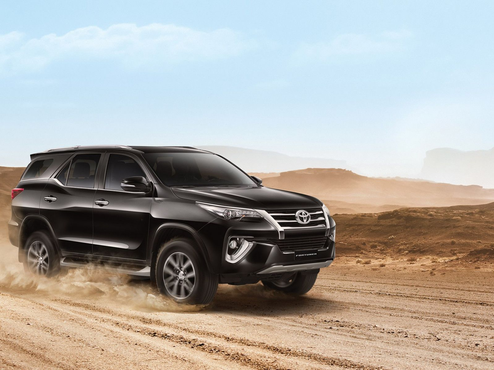 7 Wallpaper Toyota Fortuner 2020 Interior in 2020 Toyota