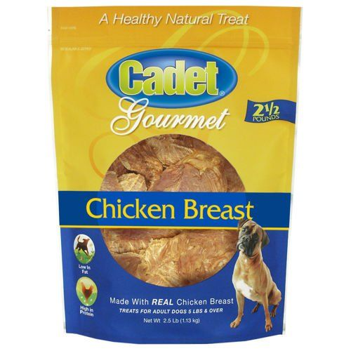Cadet Gourmet Chicken Breast 2 5 Pound Bag Details Can Be