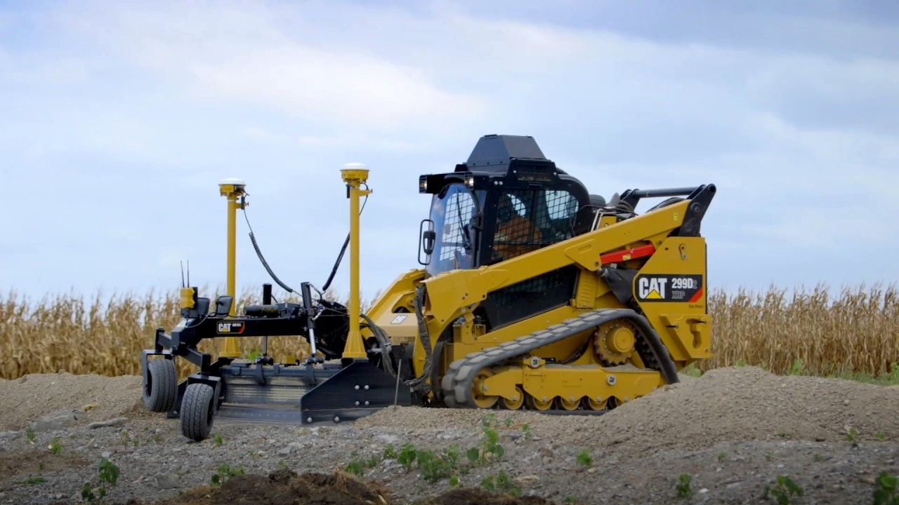 Pin by CJ Penford on Heavy equipment Construction