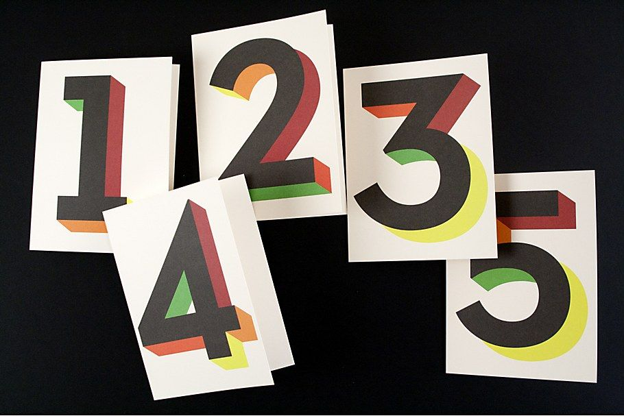 Typography Annual 2012 - Communication Arts Annual