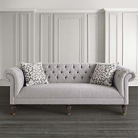Missing Product Beautiful Sofas Living Room Sofa Sofa Design