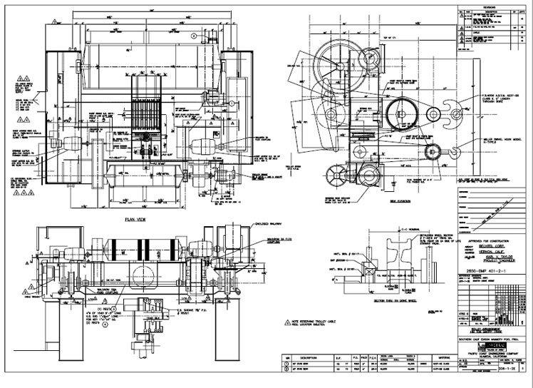 mechanical-drawing-lrg8.jpg (748×544)