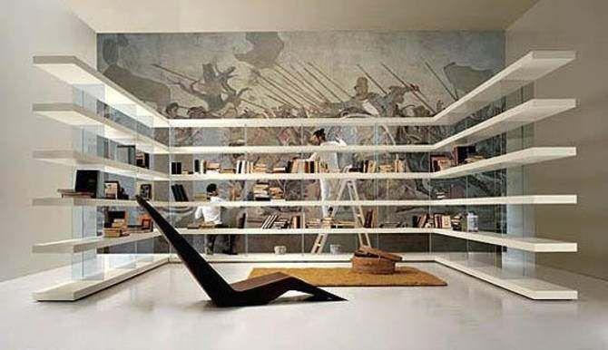 Lago Furniture  - Modern Furniture Designs
