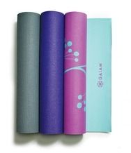 5-mm Yoga Mat ‡ from Sports Authority $29.99