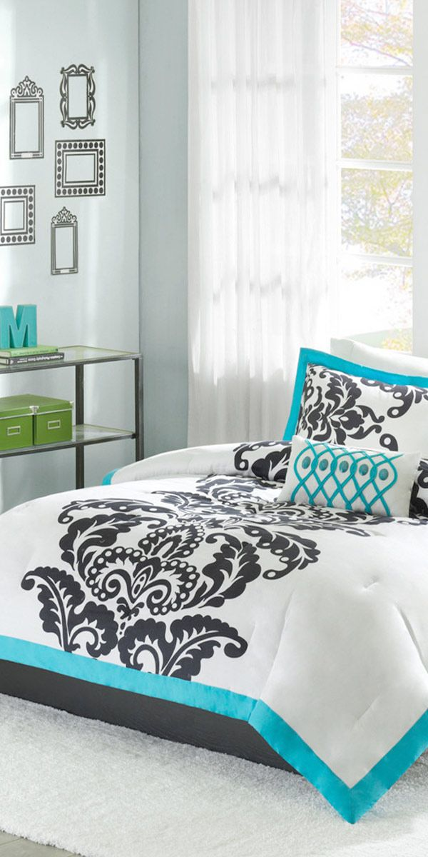 Would Be Cute For Ally When She Has Her Own Room But Could Keep It Clean Million Dollar Question
