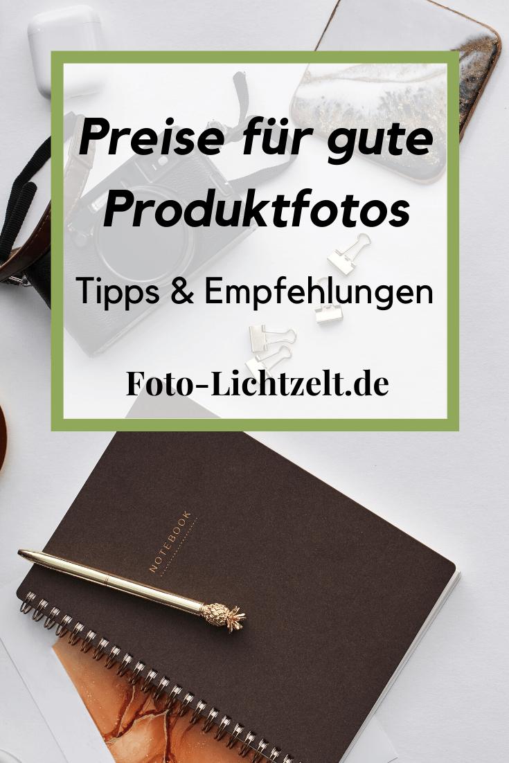 Fotografieren Mit Softboxen In 2020 Produktfotografie Tipps Softboxen Fotografie