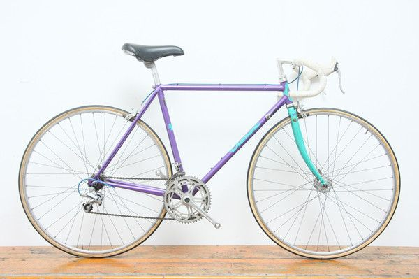Small Vintage Diamant Racer For Sale at pedalpedlar.co.uk ...