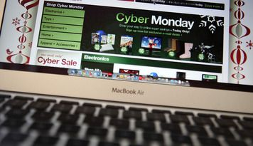 7 Tips for Brands Participating in Cyber Monday