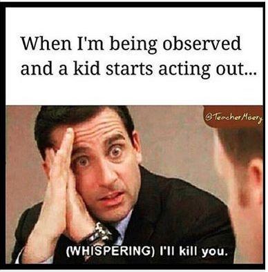 Ice Breaker Faculty Game Would You Rather Teacher Edition Editable Awards Teacher Memes Funny Teaching Humor Teaching Memes
