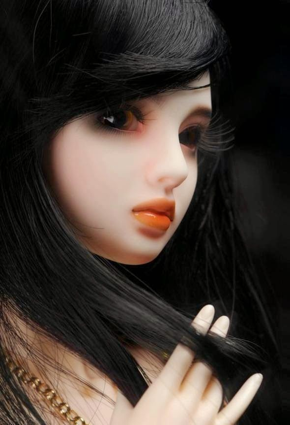Wallpaper Of Dolls Download : wallpaper, dolls, download, Beautiful, Barbie, Wallpapers, Download, Dolls,, Gothic, Dolls