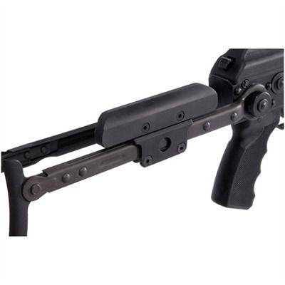 AK-47 UNDERFOLDER CHEEK REST | Brownells This gives me an