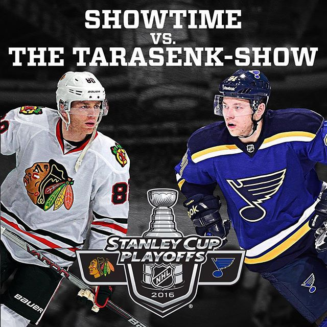 Tonight. STLvsCHI StanleyCup Nhl, Stanley cup