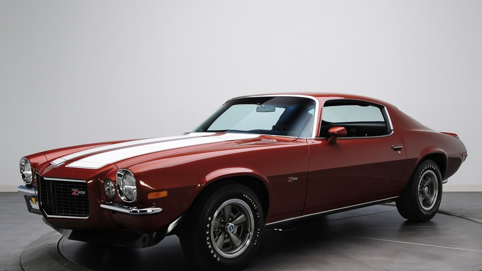 Muscle Cars   Google Search