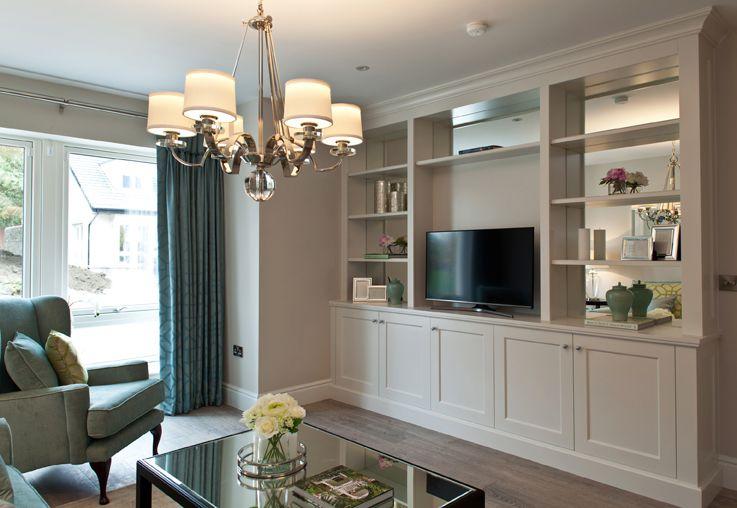 Clooney Woodcraft Dublin Home Pinterest Room Room Shelves