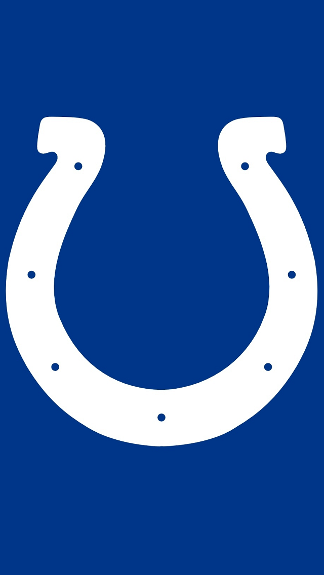 Indianapolis Colts 1984