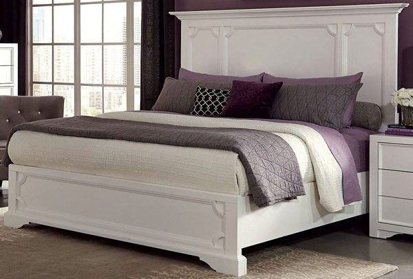 Pin by GreatFurnitureDeal on Coaster Furniture Pinterest - Lane Bedroom Furniture