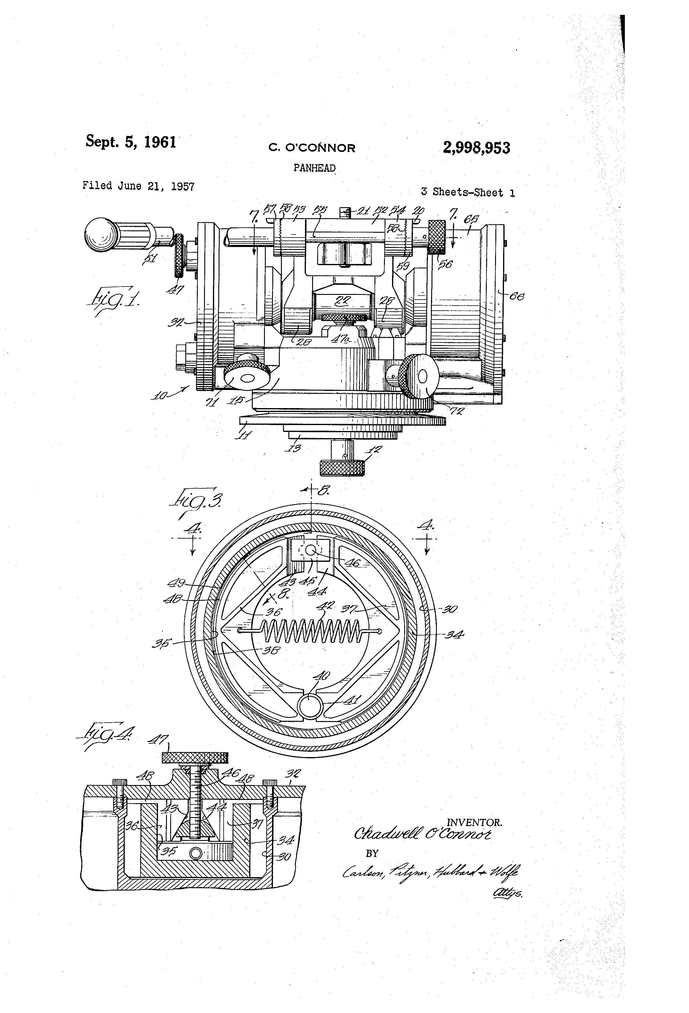 Knucklehead Engine Diagram Harley Knucklehead Harley Oldsmobile