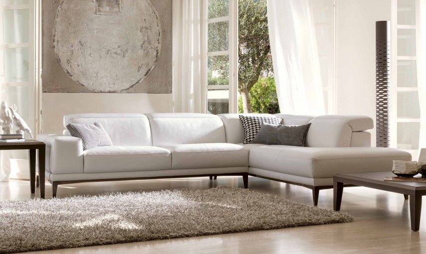 Tufted Sofa The Natuzzi Borghese Sofa collection supplied by Fishpools