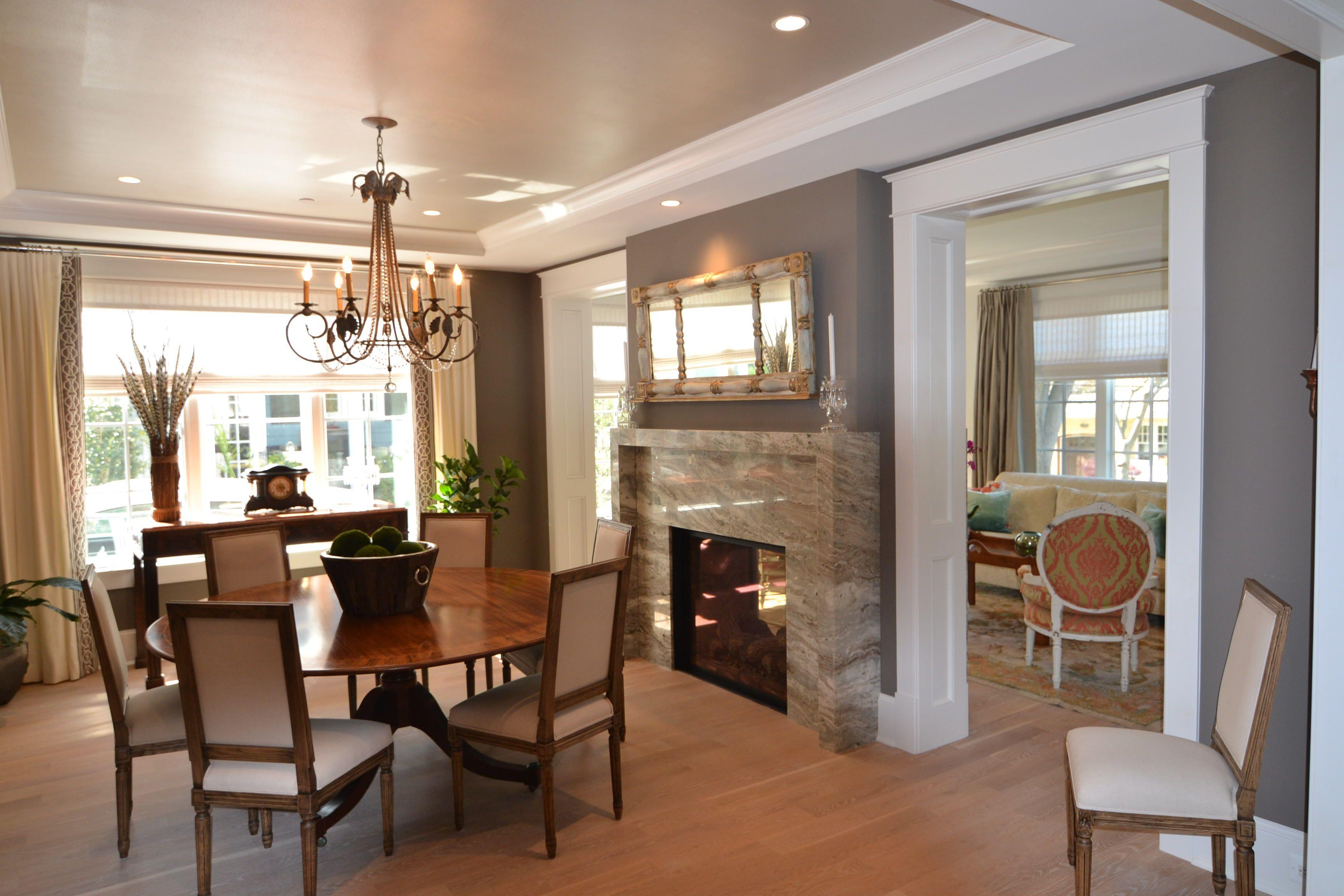 Marvelous Studio Z Home Design Part - 2: GOLD AWARD Custom Home Between 3,500-5,000 Sq. Ft. Studio Z Design Concepts