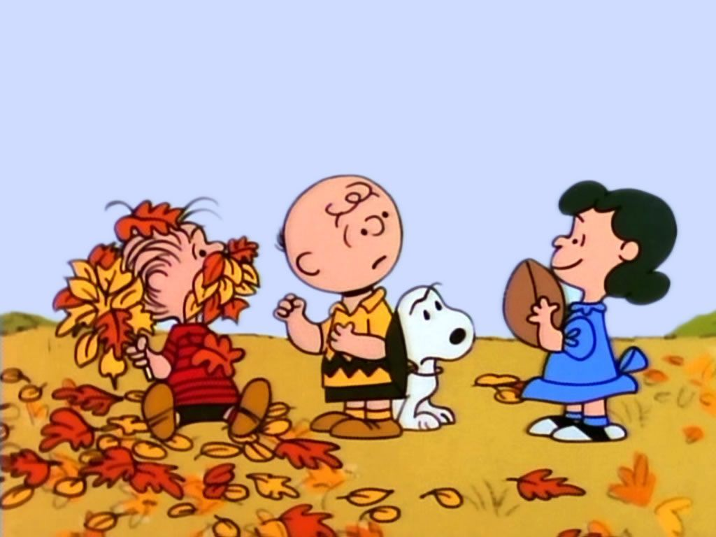 Charlie Brown Thanksgiving Clipart Clipart Kid 1067\u00d7800