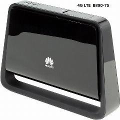 $23 OFF ] Unlocked Huawei B890-75 4G Lte Mifi Router B890 4G Lte Fdd