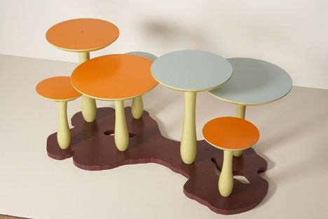 kids furniture modern. 10 Funny Kids Pieces Of Furniture Modern