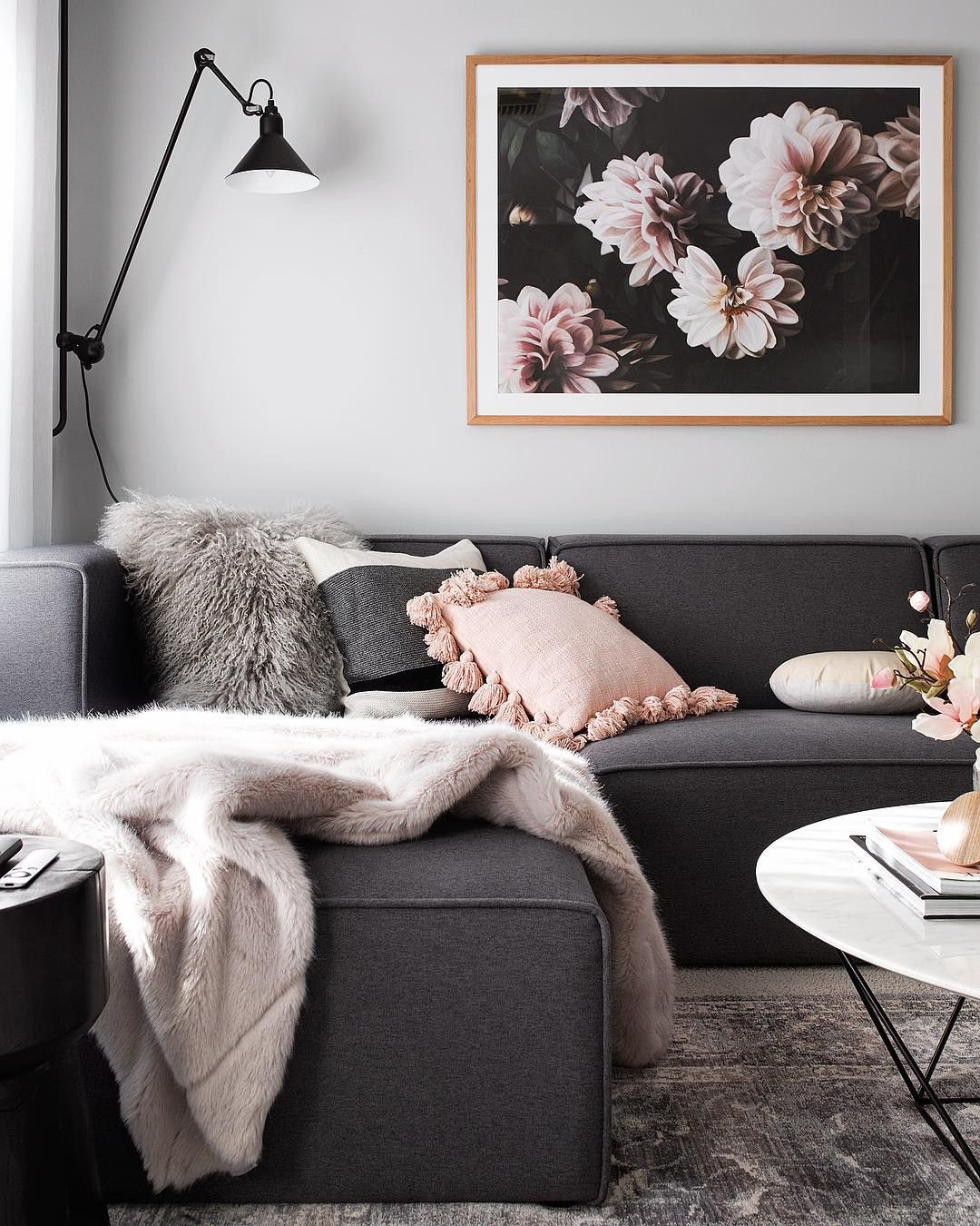 The Most Versatile Pieces of Furniture Worth Investing In