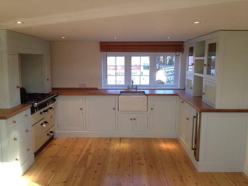 Laura Ashley - Pale duck egg | Home kitchens, Duck egg ...