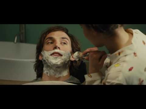 Me before you Will and Lou