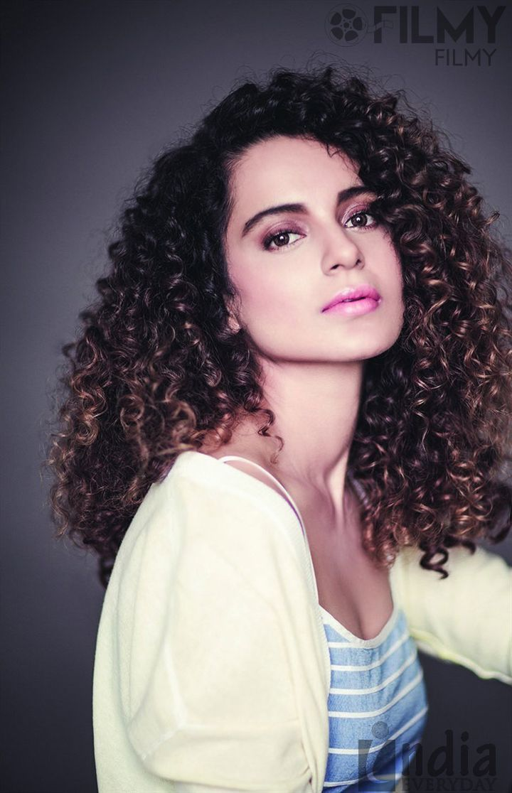 Hrithik roshan haircut images kangana ranaut has changed the rules for what is considered
