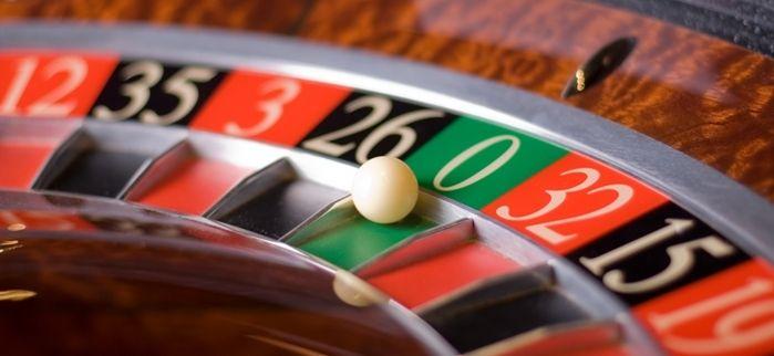 Europa Casino Com