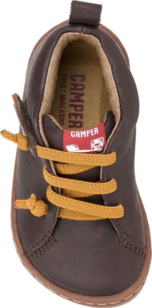 Pin on Camper shoes