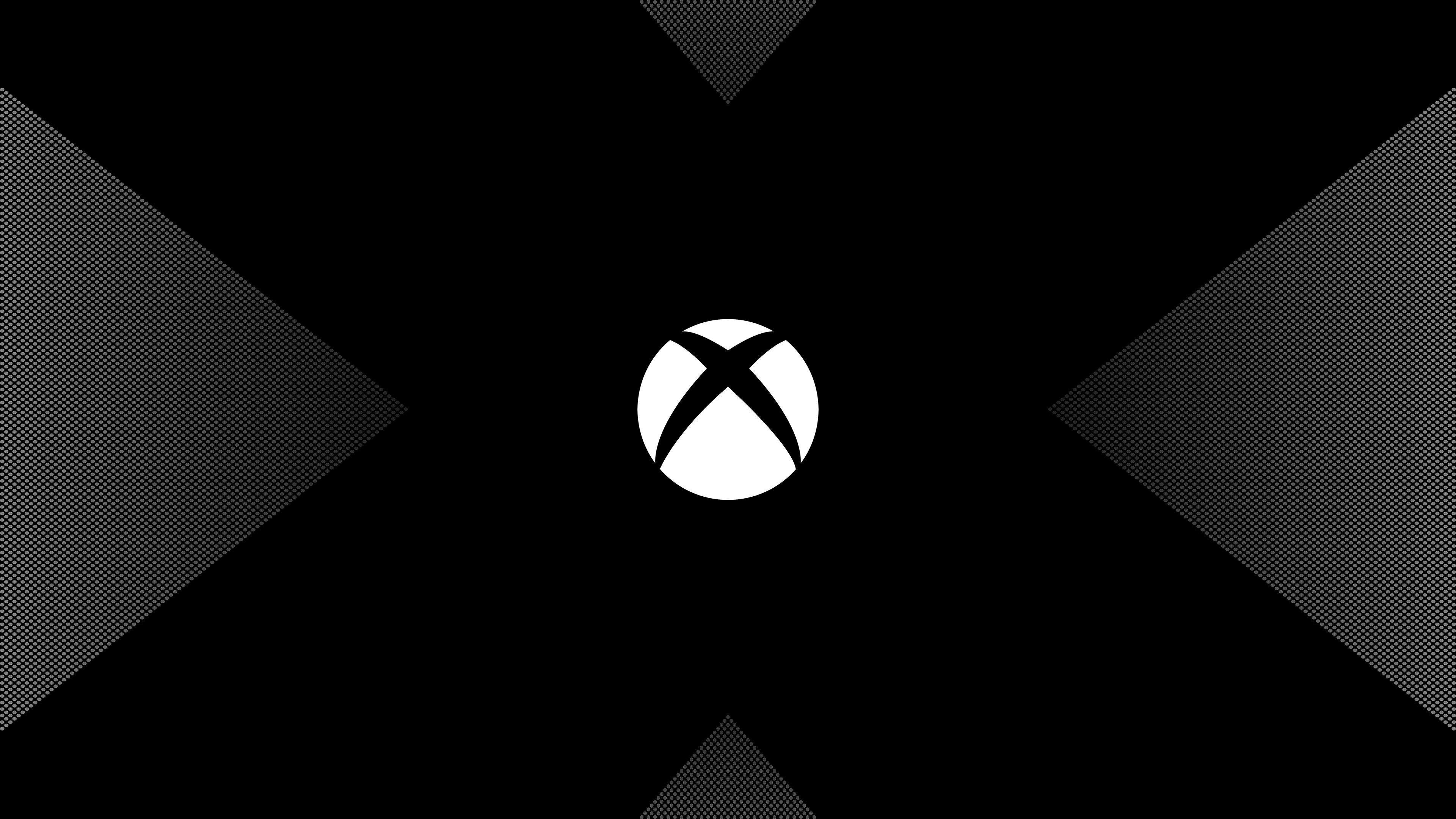 3840x2160 Xbox One X 4k New Hd Pc Wallpaper Xbox One Xbox Xbox Controller