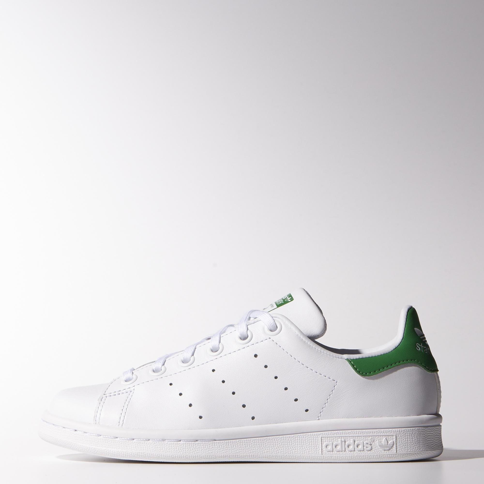 adidas original stan smith 37