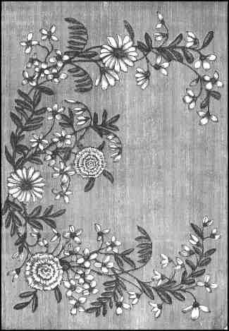 Free Silk Ribbon Embroidery Patterns Embroidery Origami Cq