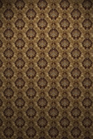 Victorian Wall Paper victorian wallpaper | iphone wallpapers and ipod touch wallpapers
