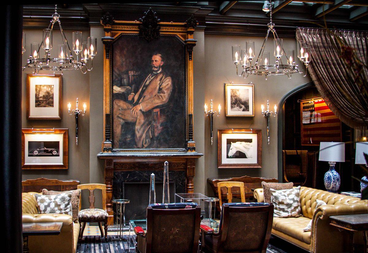 The Hotel Jerome Aspen Favorite Es Pinterest Colorado And Doors