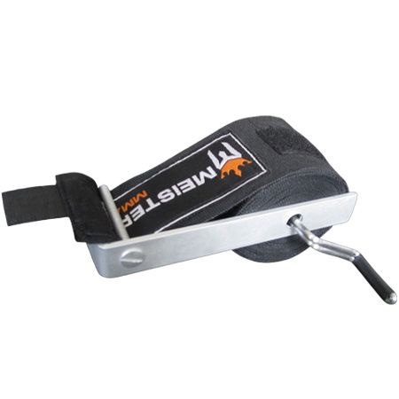 Quick Wrap Portable Hand Roller