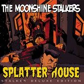 moonshine stalkers https://records1001.wordpress.com/