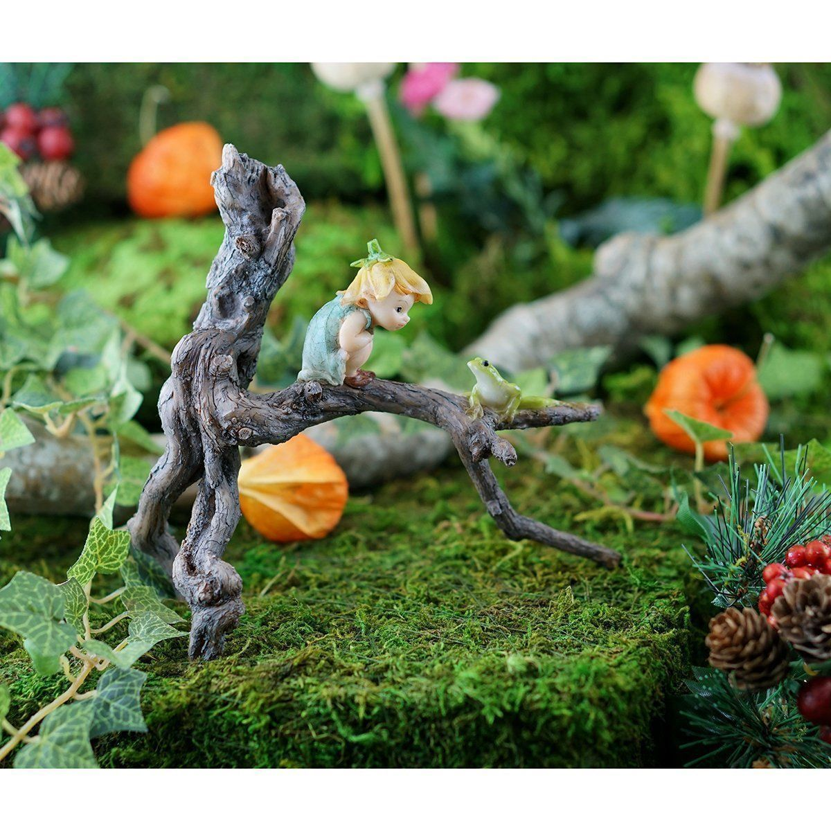 Tree frogs terrariums reptile pinterest trees frogs and tree