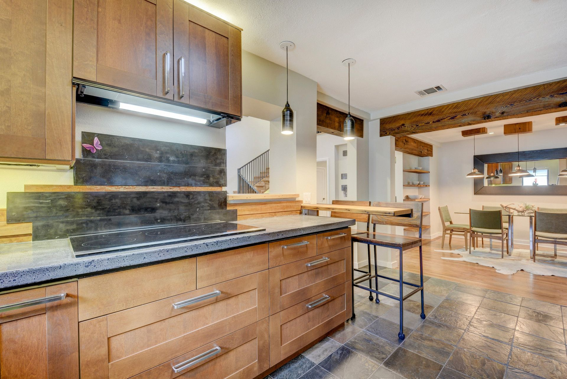 1706 East 40th Street, Austin, TX 78722. Powered by ...
