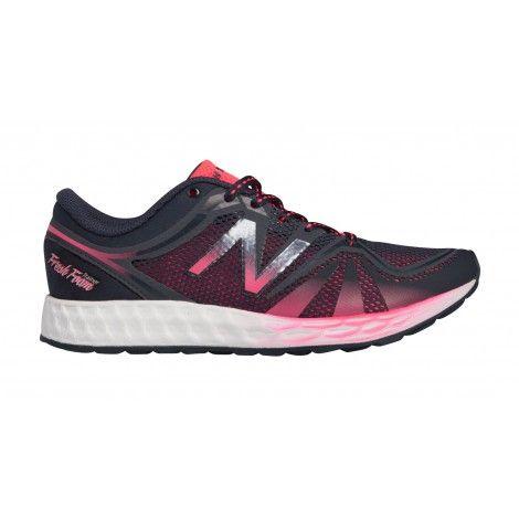 De @newbalance #W822V2 #fitness #schoen voor #dames is een ...