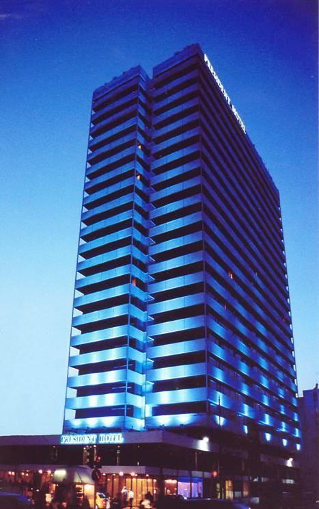 President Hotel Athens 43 Kifisias Av Abelokipi Greece Tel 30 210 6989 000 Www Gr Facebook