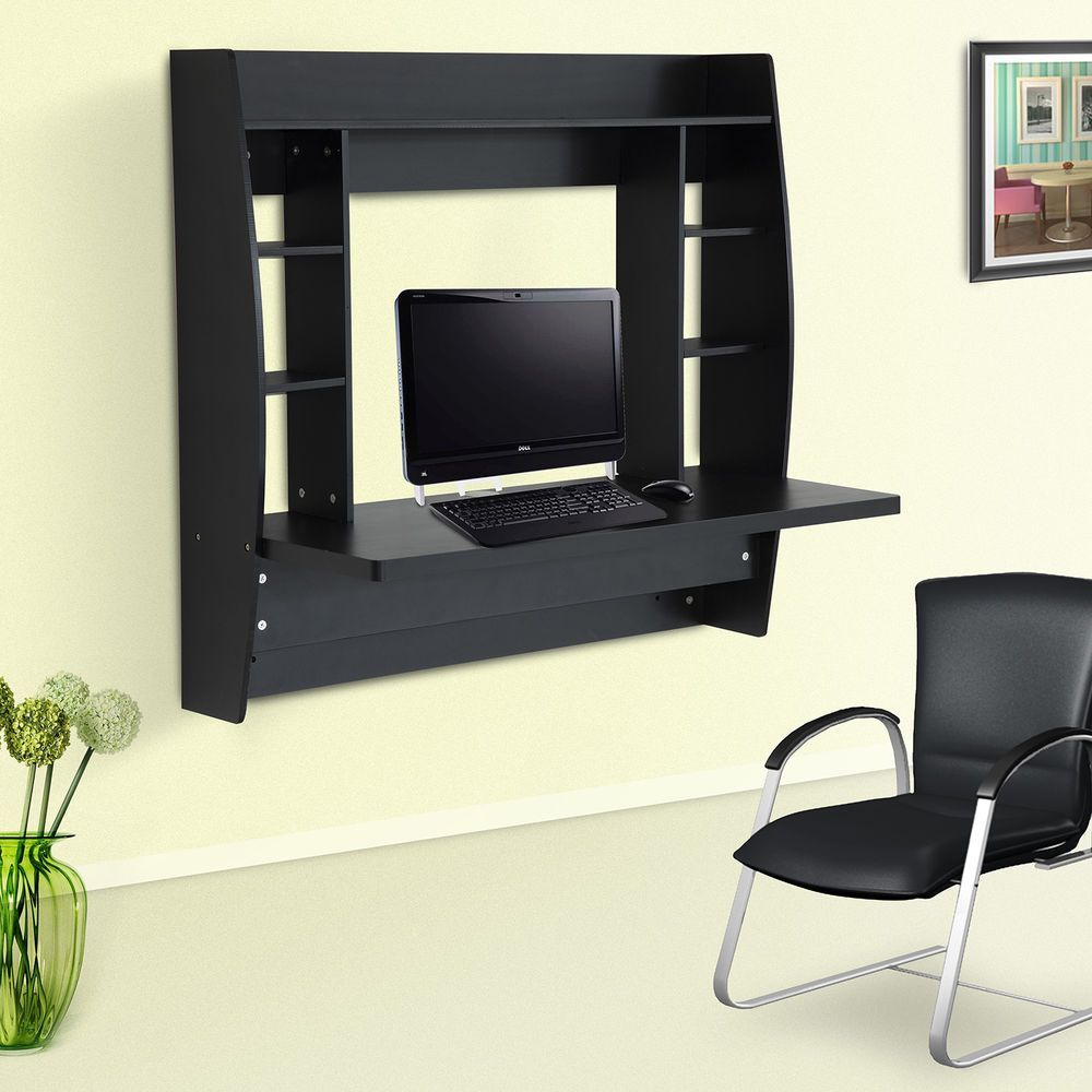 small matchless computer best design office workstation cheap home for hutch desk top with furniture