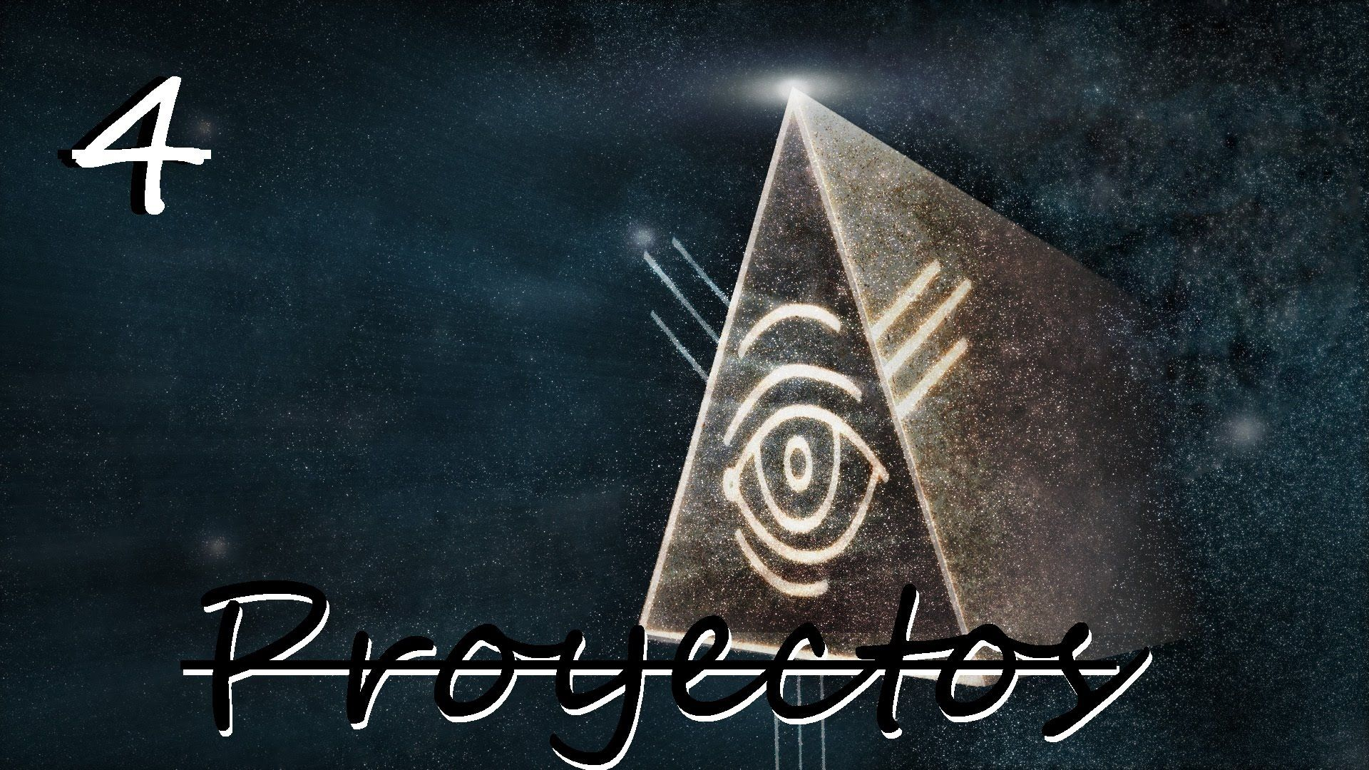 Top: Los 4 Proyectos Illuminati, más grotescos de la historia